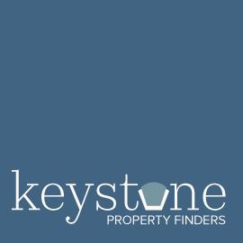 Keystone Property Finders